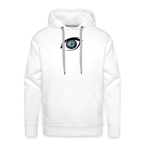AdcaZz PNG png - Sweat-shirt à capuche Premium pour hommes