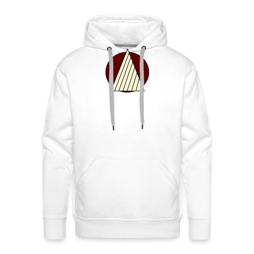 Fitzsim - Men's Premium Hoodie