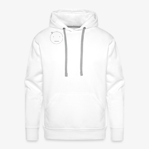 leon png - Männer Premium Hoodie