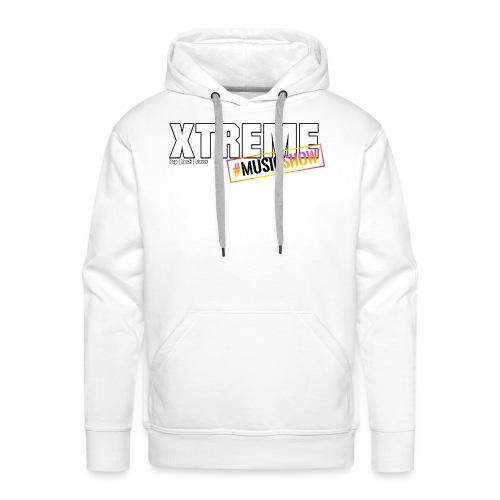 image-2019-03-07 (1) - Männer Premium Hoodie