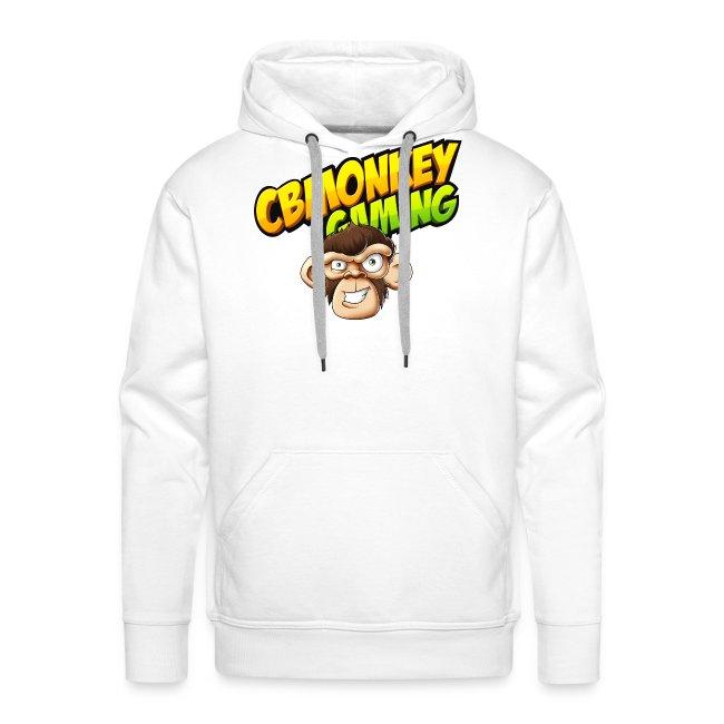 CBMonkey Logo fw png
