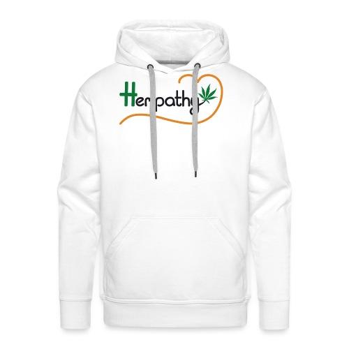 Hempathy - Männer Premium Hoodie