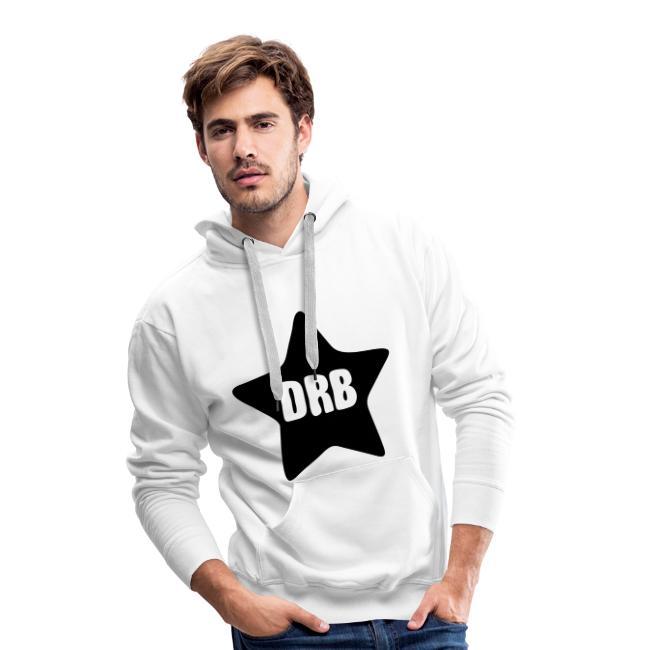 Dark Ride Star