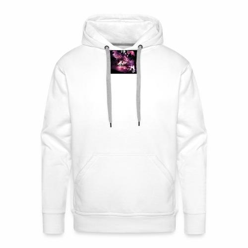 Schön - Männer Premium Hoodie