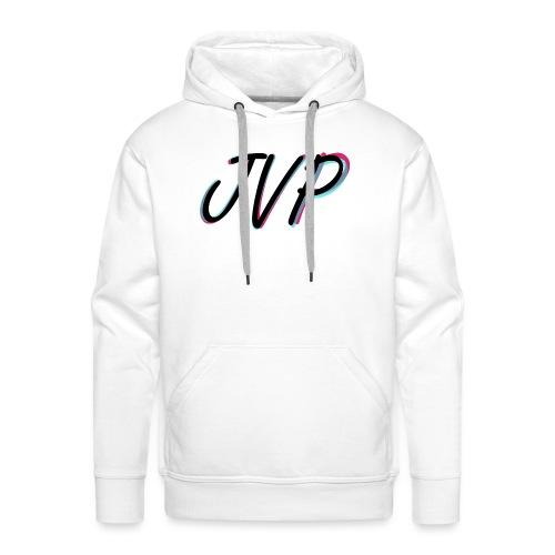 JVP Split - Männer Premium Hoodie