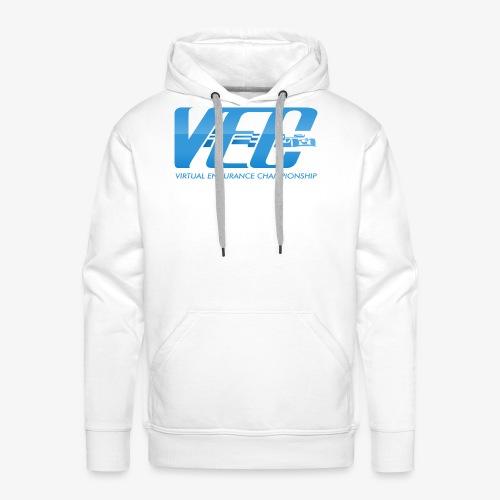 VEC - Men's Premium Hoodie