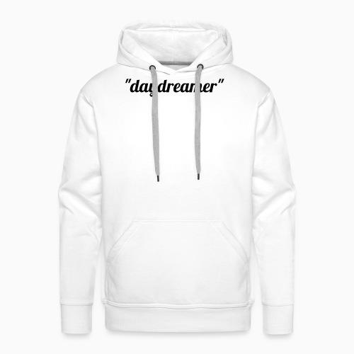 daydreamer - Men's Premium Hoodie