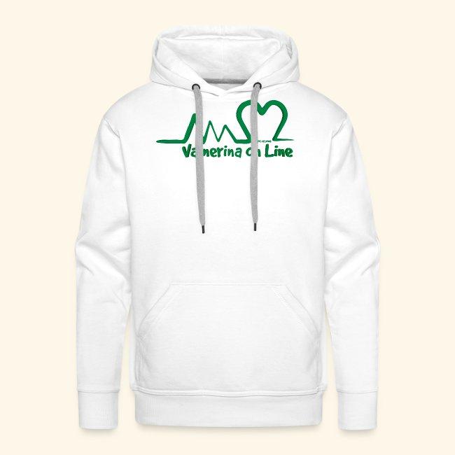 logo verde Associazione Valnerina On line