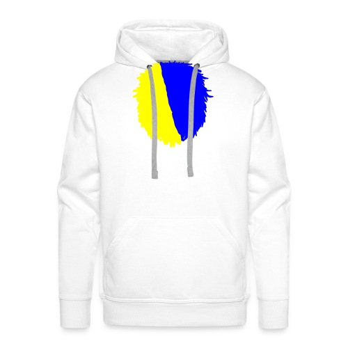 My merch - Men's Premium Hoodie