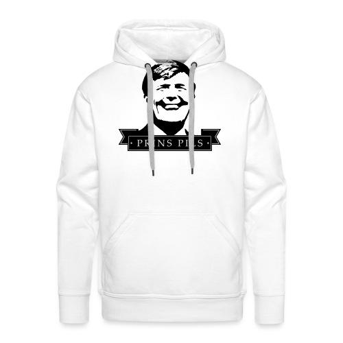 Prins Pils - Mannen Premium hoodie
