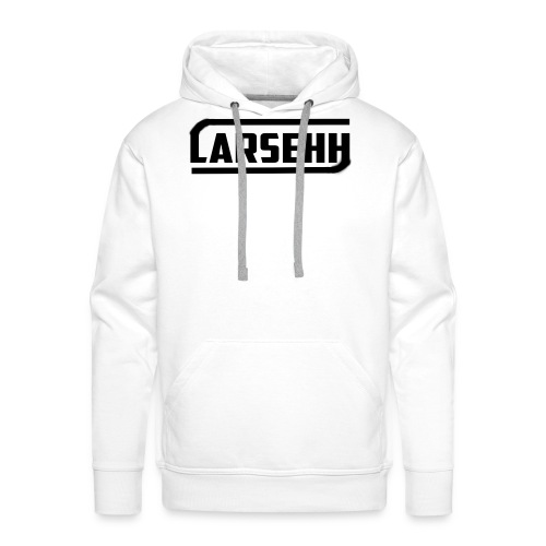 I phone 6 elastisch hoesje - Mannen Premium hoodie
