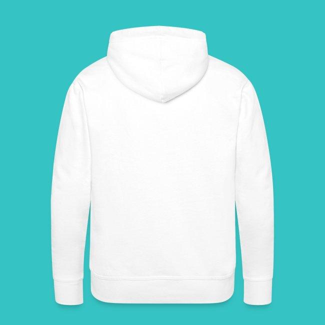 TrogArtZ Shirt