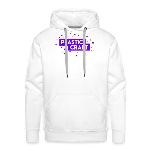T-Shirt Vrouwen - Mannen Premium hoodie