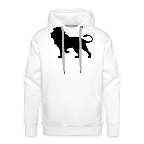 Kylion 2 T-shirt - Mannen Premium hoodie