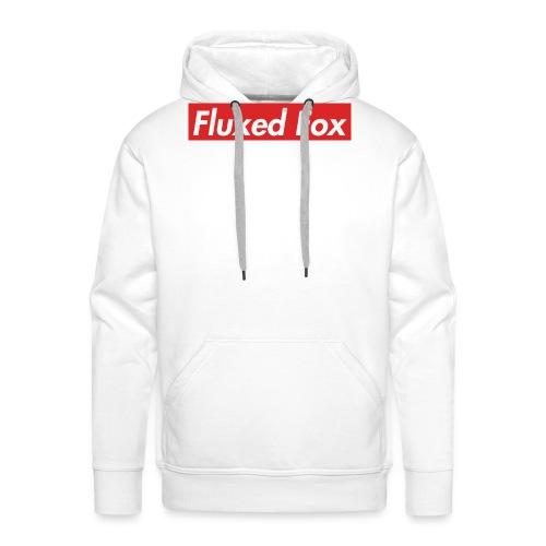Foxxx - Men's Premium Hoodie