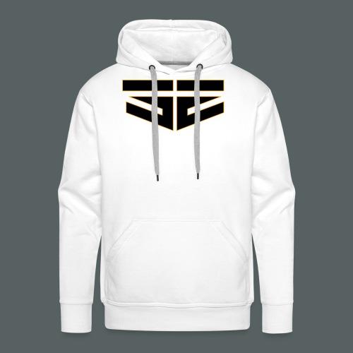 S2 Kids Tee - Mannen Premium hoodie