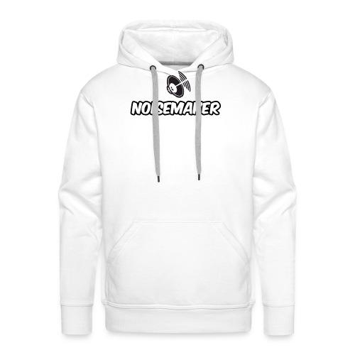 Noisemaker - Men's Premium Hoodie