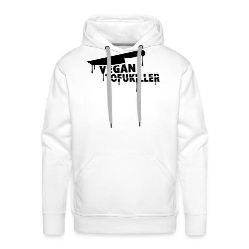 tofukiller_225x225 - Männer Premium Hoodie