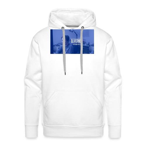 banner 3 jpg - Mannen Premium hoodie