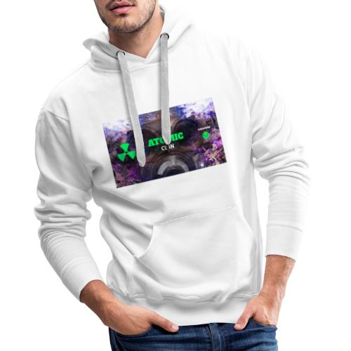 PicsArt 01 31 02 15 31 - Männer Premium Hoodie