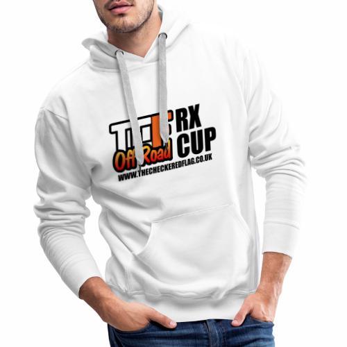TCF Off Road RX Cup - Men's Premium Hoodie