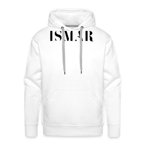 ISMAR Limited Edition - Men's Premium Hoodie