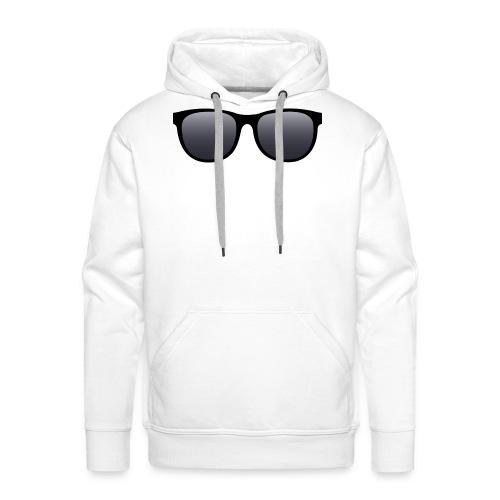 Ausländer - Männer Premium Hoodie