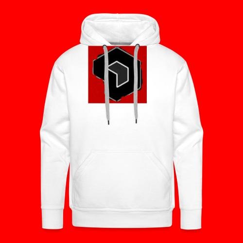 redpaper4 5 jpg - Men's Premium Hoodie