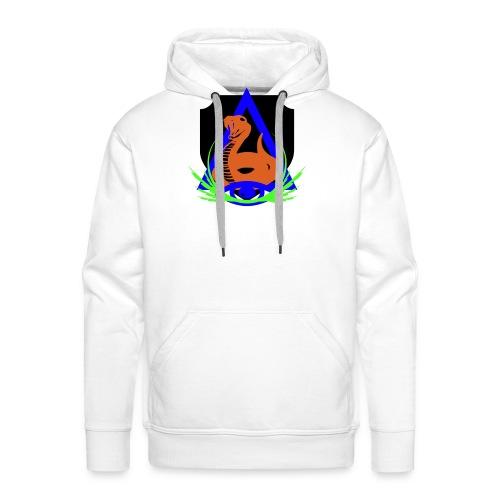 rrib LGE - Men's Premium Hoodie