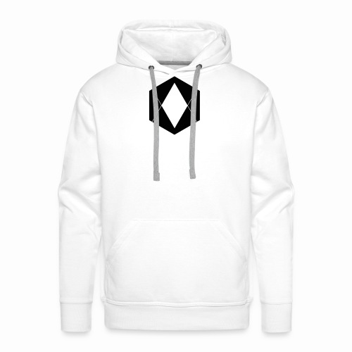 4AM Official - Men's Premium Hoodie