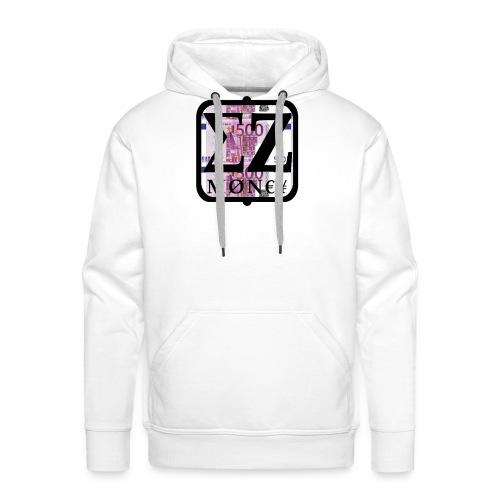 EZ MoNeY - Men's Premium Hoodie