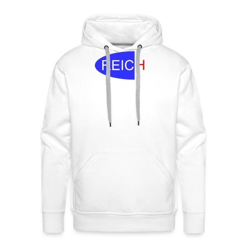 REICH - Männer Premium Hoodie