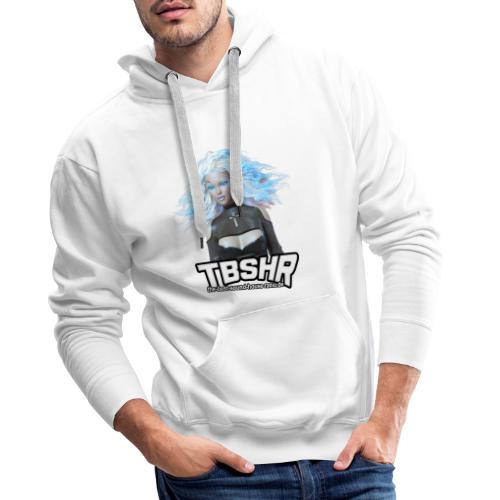 TBSHR - Männer Premium Hoodie