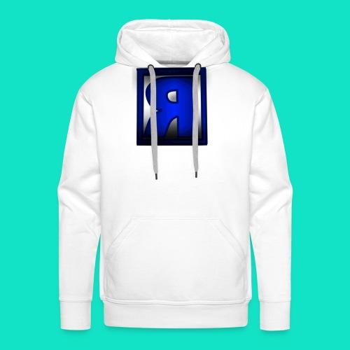 Men's Premium T-Shirt - Men's Premium Hoodie