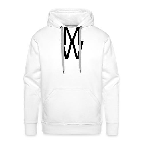 MatsWorld - Men's Premium Hoodie