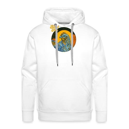 Catch - T-shirt premium - Men's Premium Hoodie