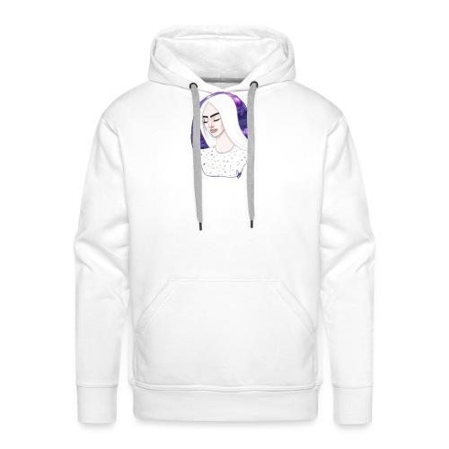 GIPSY - Men's Premium Hoodie
