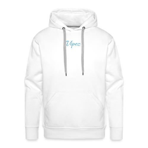Vipez version3 - Männer Premium Hoodie
