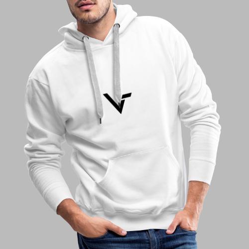 Vnez - Männer Premium Hoodie