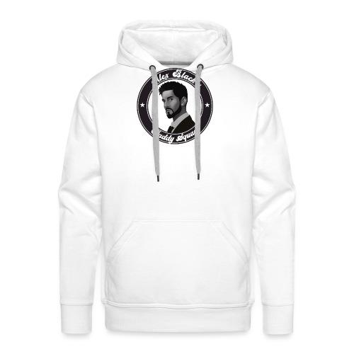 Alex Black's Daddy Squad - Sweat-shirt à capuche Premium pour hommes