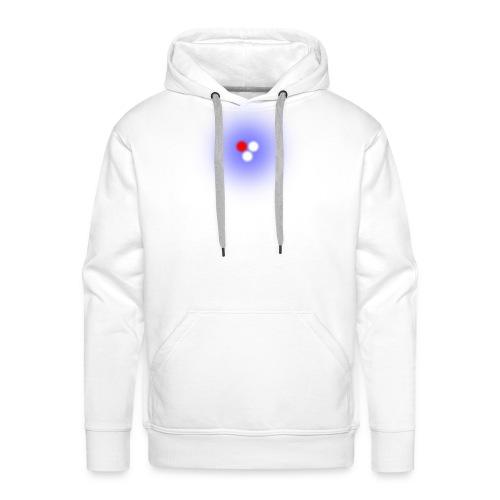 Tritium - Männer Premium Hoodie