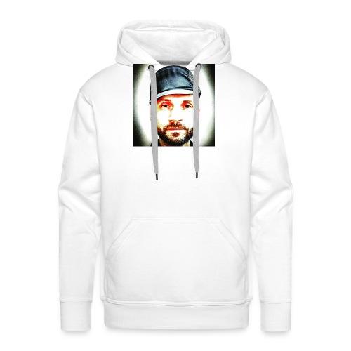 ⭐ Boutique Gentlemengogovevo fficBoutique en ligne officielle - Sweat-shirt à capuche Premium pour hommes