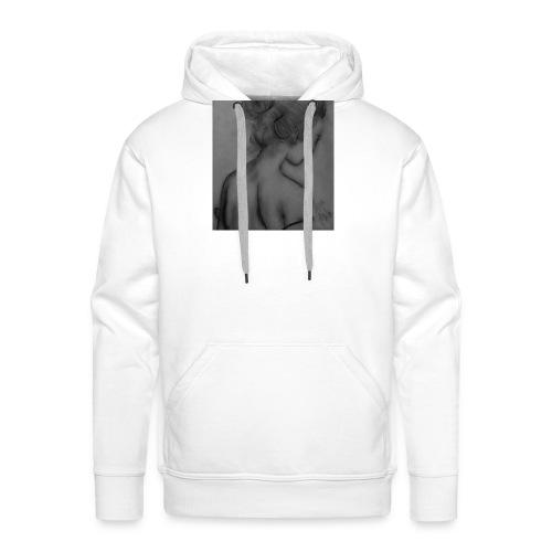 Teralus - Männer Premium Hoodie