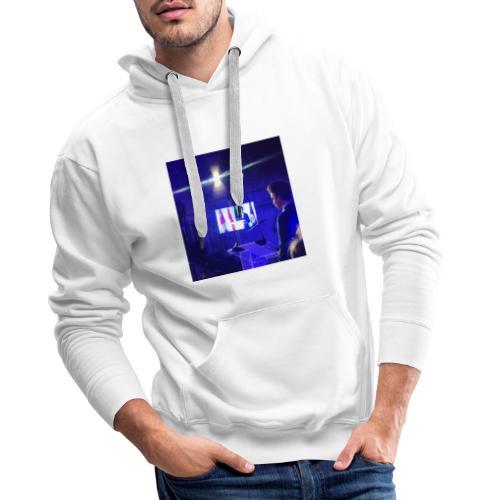 IMG 20200403 140735 - Sudadera con capucha premium para hombre