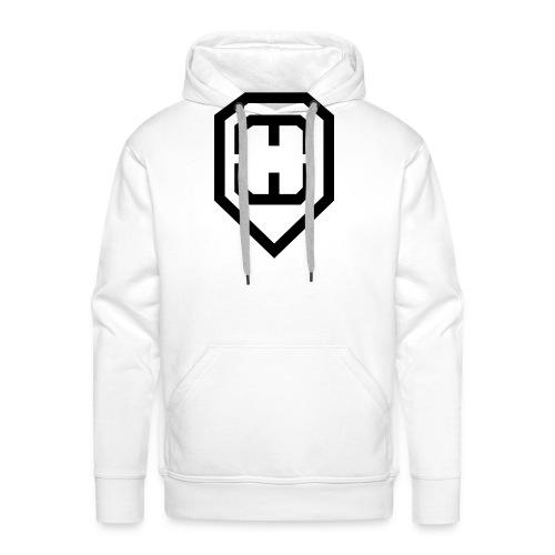 jaymosymbol - Men's Premium Hoodie