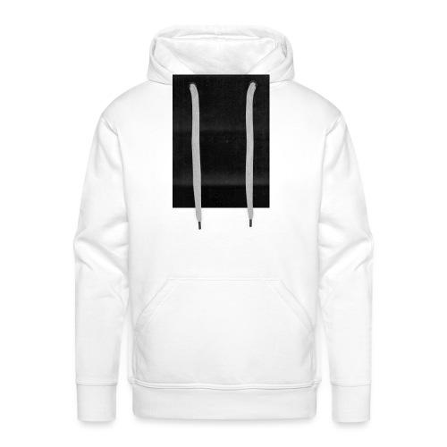 Photocopy - Männer Premium Hoodie