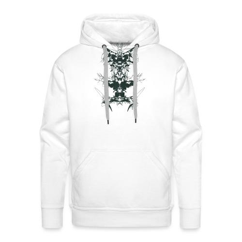 Magnoliids - Men's Premium Hoodie