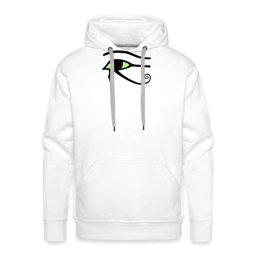 Eye of Horus - Men's Premium Hoodie