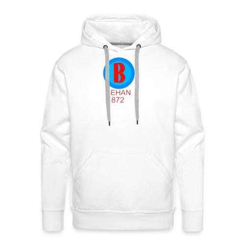 1511819410868 - Men's Premium Hoodie