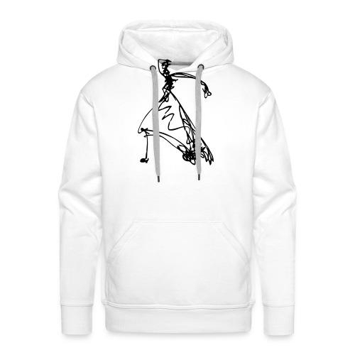 fashion people - Männer Premium Hoodie
